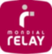 logo-mondial-relay.jpg