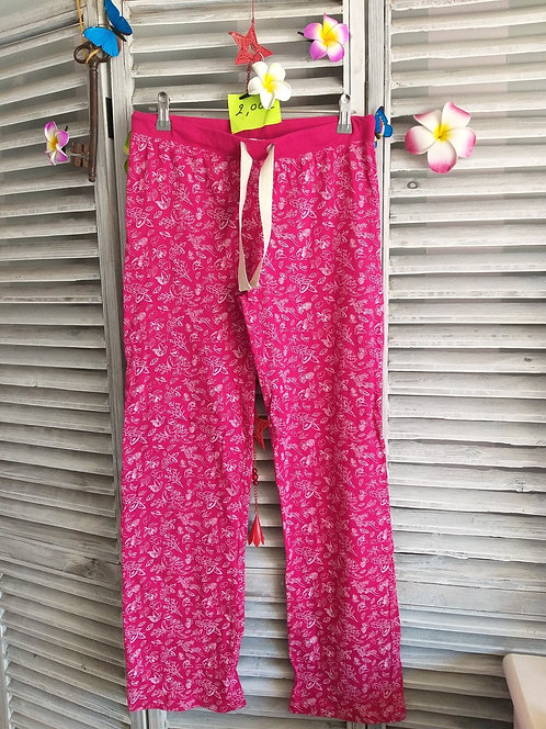 Pantalon de pyjama disney T36