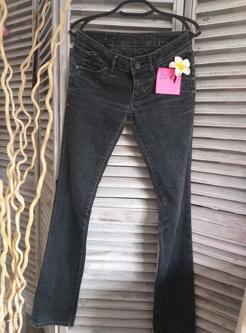 Jeans G Star Raw Denim 36