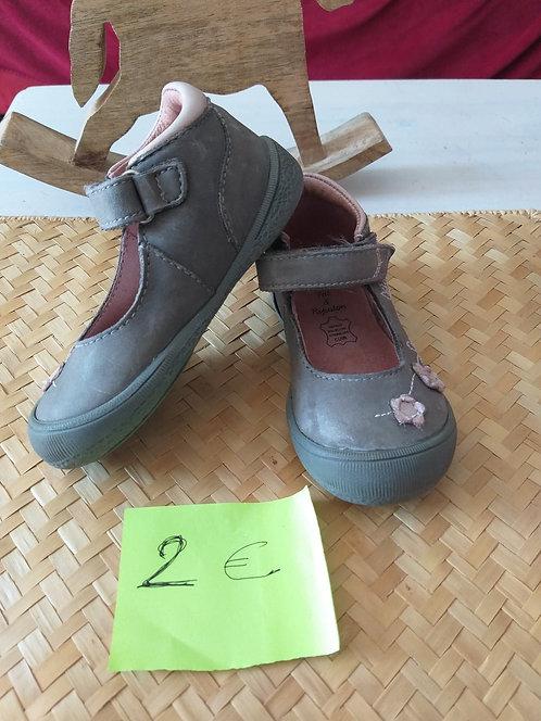 Sandale T23