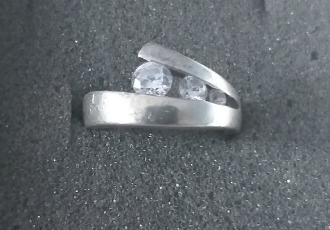 Bague Taille 54