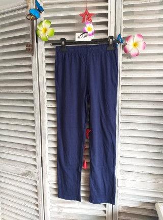 Pantalon de pyjama 8 ans