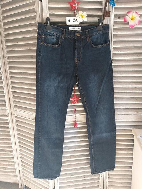 Jeans T42 Kiabi