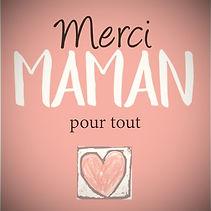merci-maman-pour-tout-9782873889418_0_ed