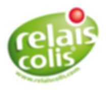 logo-relais-colis.jpg