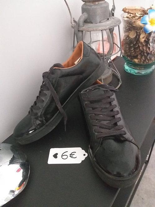 Chaussure de ville Celio T44
