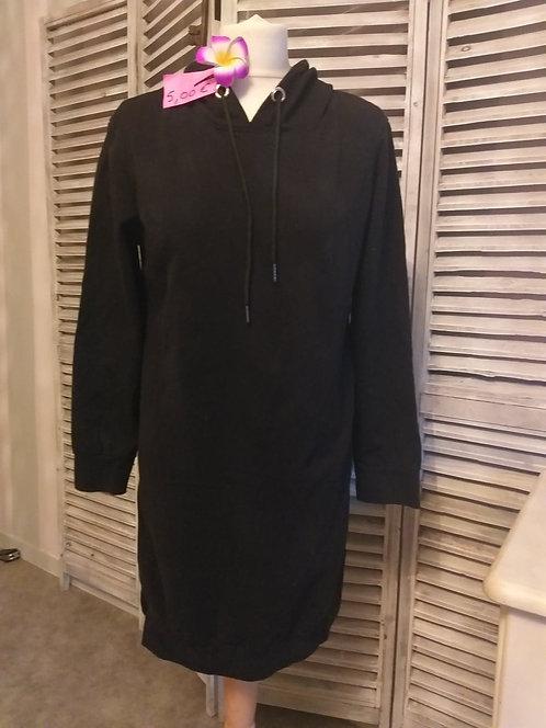 Robe Pull Taille UNIQUE