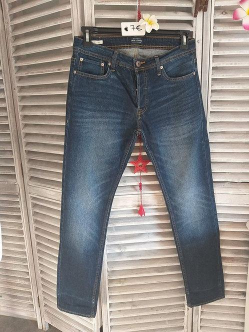 Jeans Jack & Jones T42
