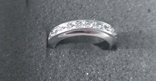 Bague Taille 52