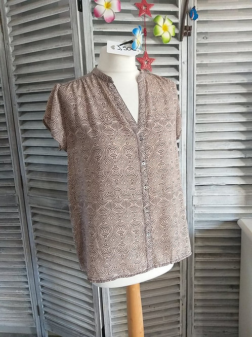 Blouse H&M Taille 38