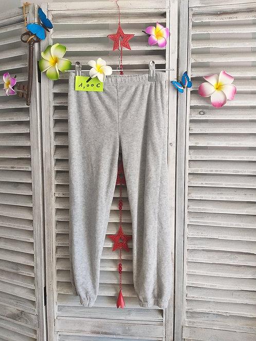Bas de pyjama 8 ans