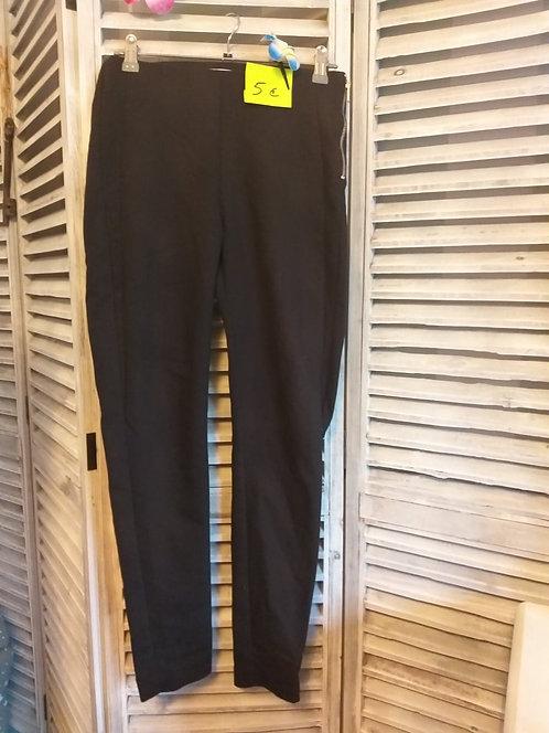 Pantalon Noir Taille 34/36