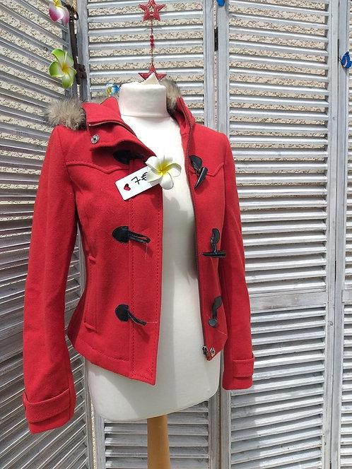 Veste H&M Taille 36