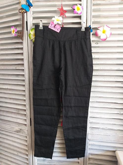 Pantalon en toile T34