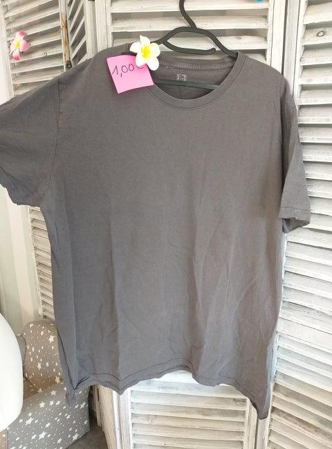 Tee shirt XXXL