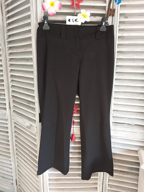 Pantalon 7/8ème T38
