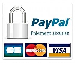 logo-paypal-cb-1.jpg