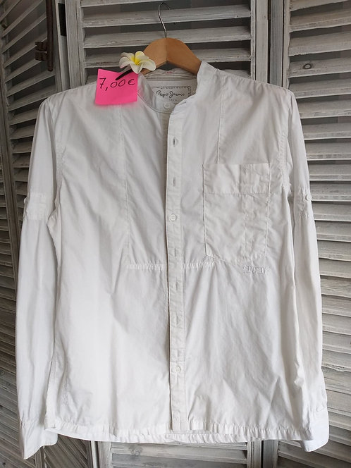 Chemise Pepe Jeans Taille L
