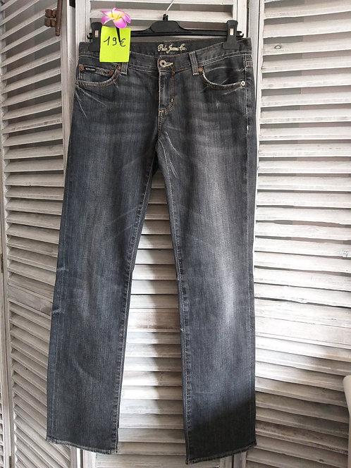 Jeans Ralph Lauren T42