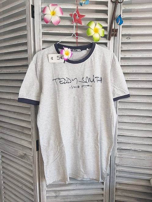 Tee shirt Teddy Smith Taille L