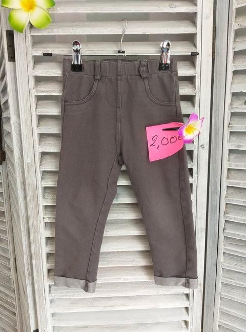 Pantalon 24 mois Kiabi