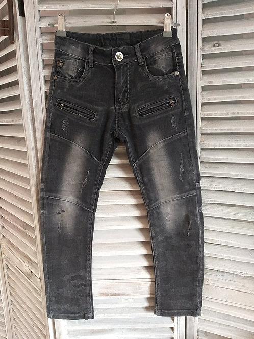 Jeans Slim RG 512 8 ans