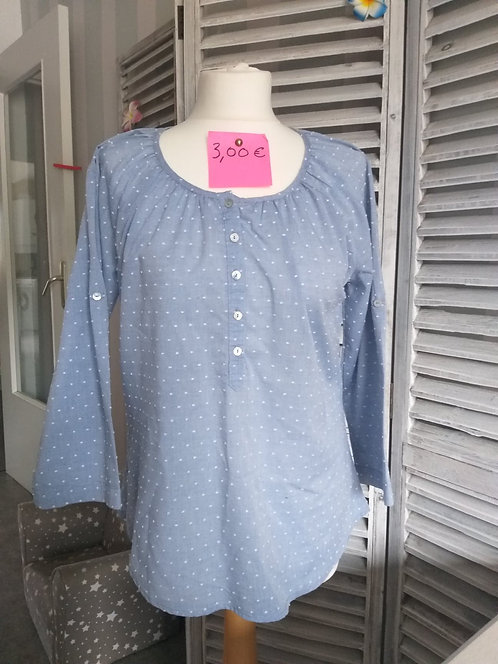 Blouse Taille 40