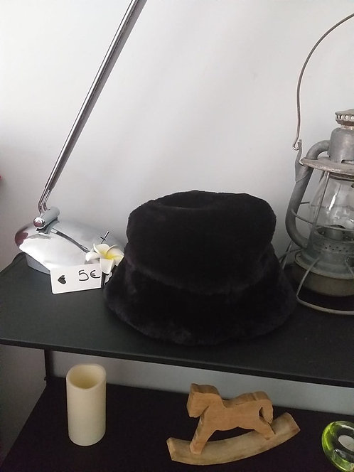 Chapeau Vintage 57 cm