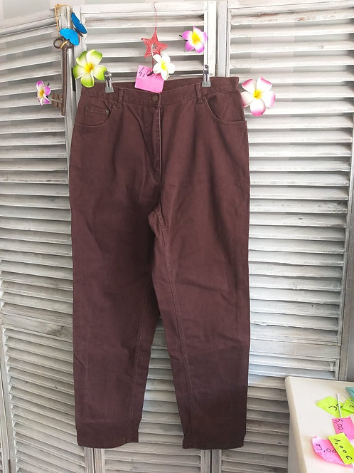 Jeans T48
