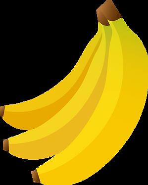 banana-clip-art-1.png