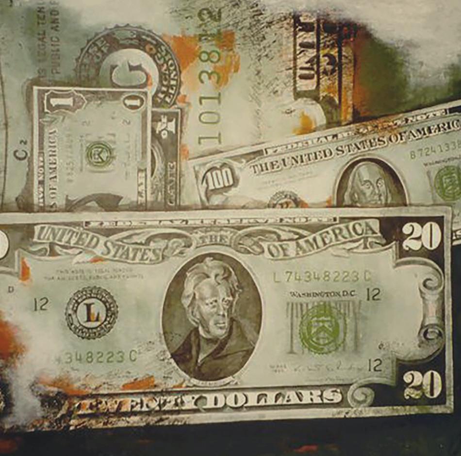 dollar6_edited.jpg