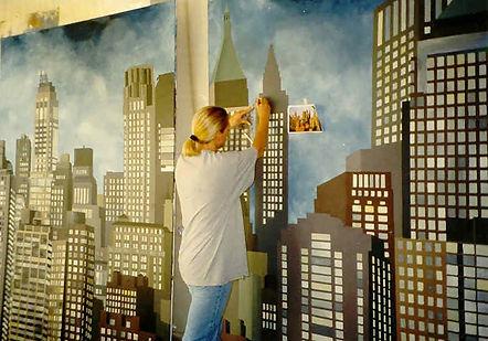 Bildkunst-Manhattan.jpg