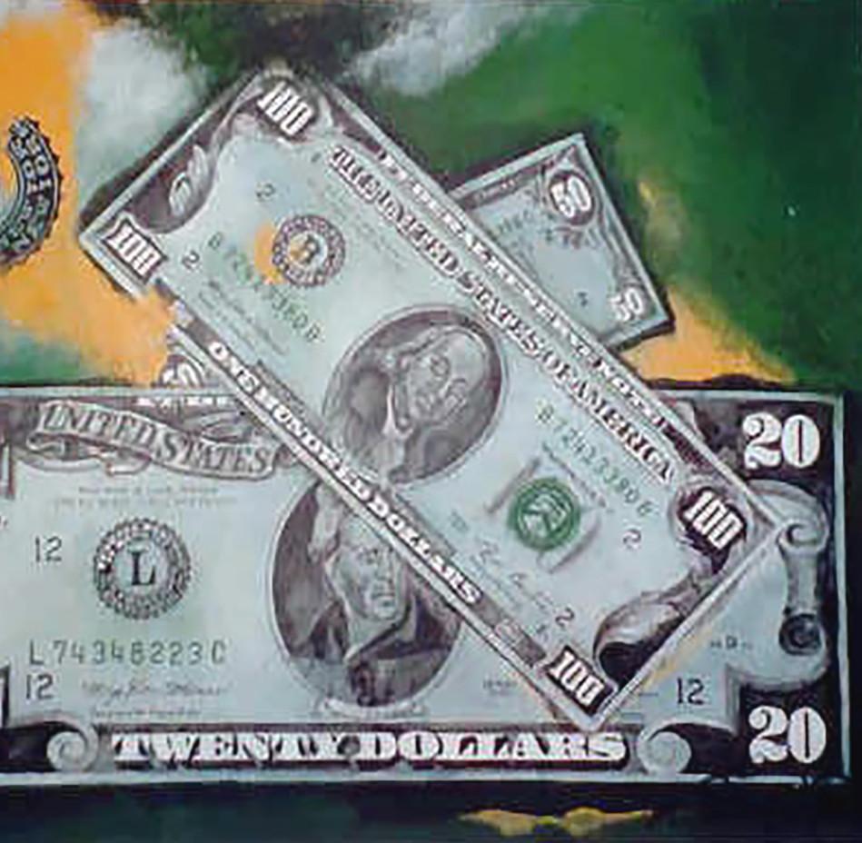 dollar9.jpg