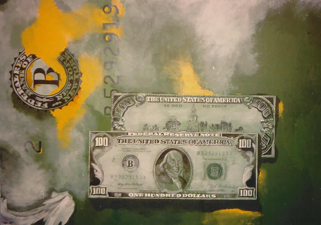 dollar4.jpg