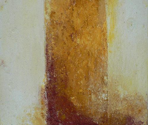 Pigment1