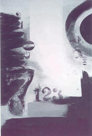 schwarz-weiß3.jpg