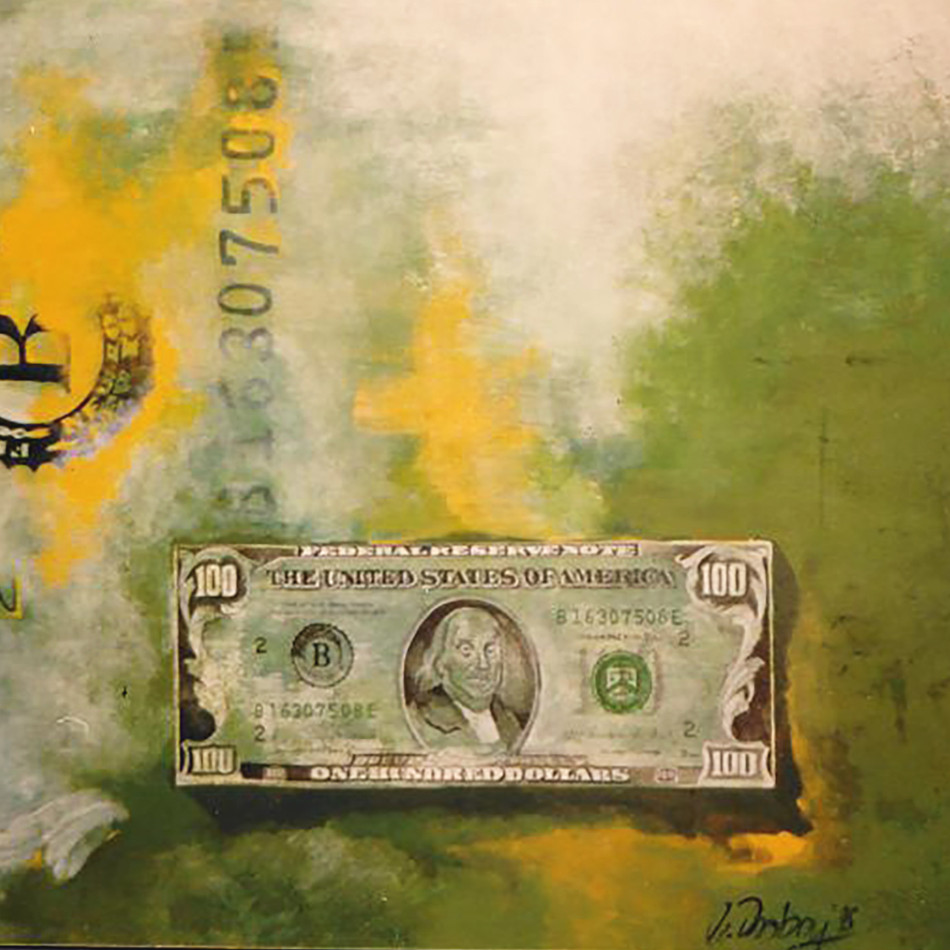 dollar5.jpg