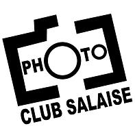 logophotoclub.png