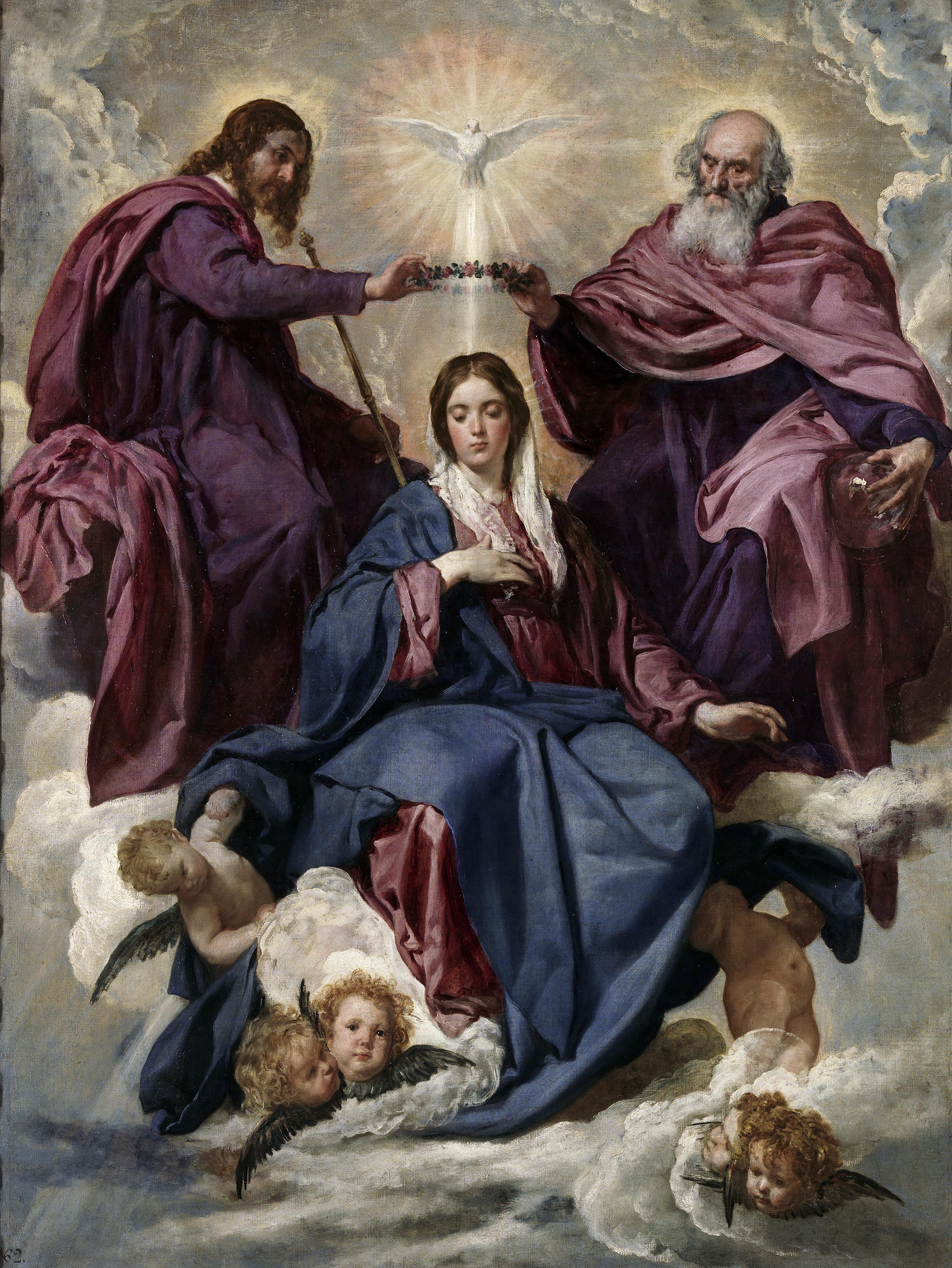 Diego_Velázquez_-_Coronation_of_the_Virg