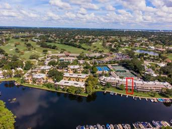 Drone MLS Listing photos
