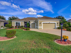 Clermont MLS Real Estate Photographer