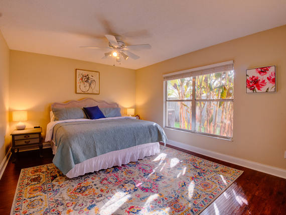 Orlando Real Estate Photography Services By Jet Media Productions