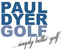 Logo_PaulDyerGolf.jpg