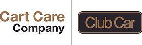 Cart Care Company_Logo_DE_optimiert_2021