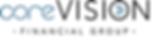 coreVISION_logo_PMSBlue&Black resized 2.