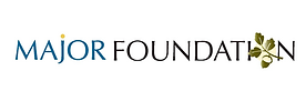 MHP Logo_Major Foundation, cropped.png