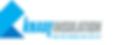 KI-Logo_Tagline_RGB resized.png