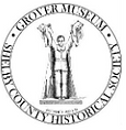 grover museum logo.PNG