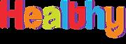 HSC_Logo_2018-Web.png