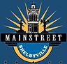 Mainstreet2.png